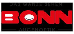 Bonn - Augenoptik und Juwelier in Hachenburg